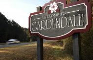 Police investigate shooting following Gardendale football game