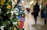 5 tips to maximize your holiday savings