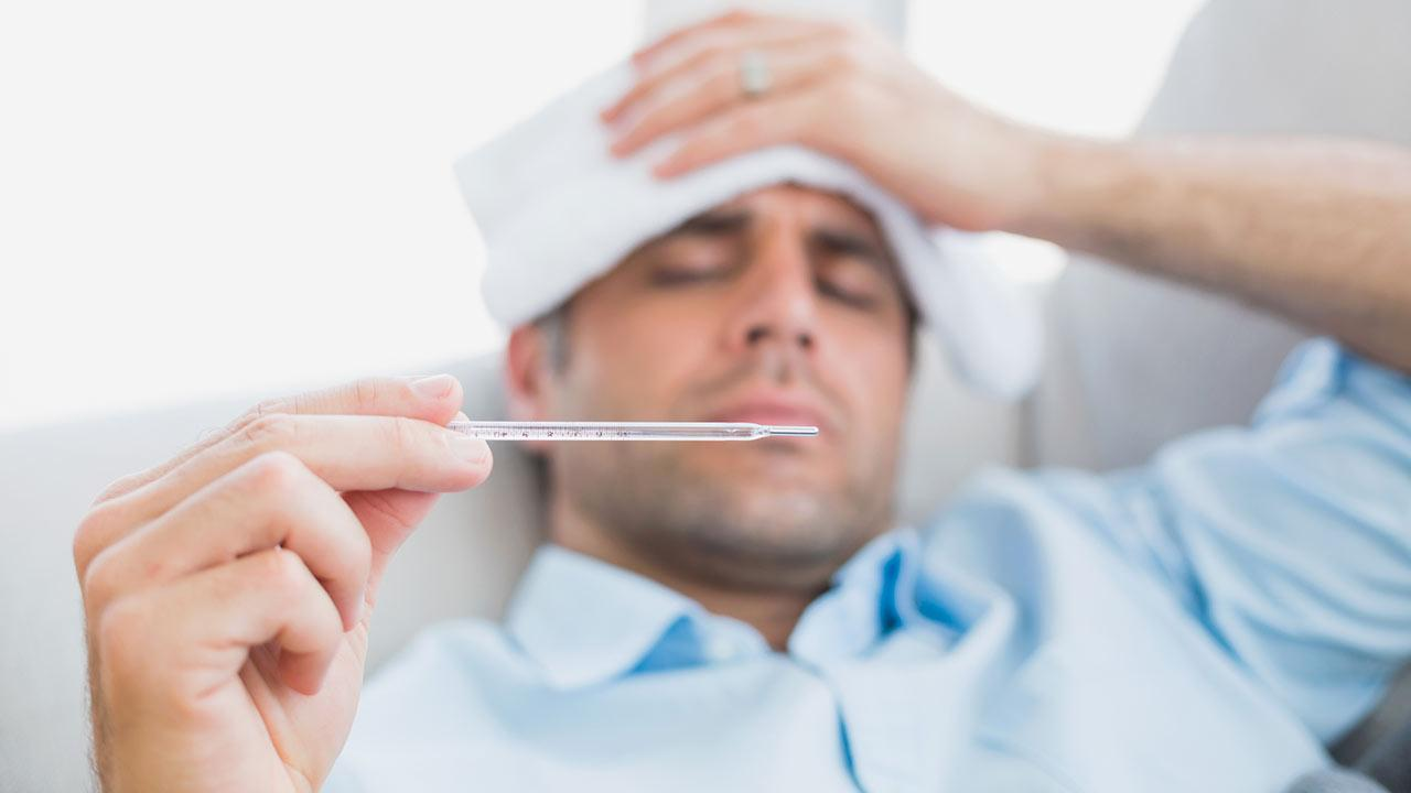 Opinion: Health authorities urge flu shots for ages 6 months and older