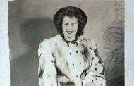 Obituary: Johnnie Sue Aycock