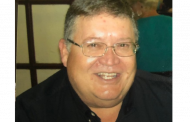 Obituary: Thomas E Smith