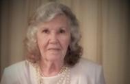 Obituary: Fannie Lewis