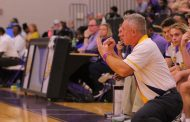 Springville head basketball coach Jeff Smith leaves for Pell City