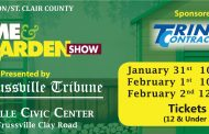 Jefferson/St. Clair Home & Garden Show 2020 dates announced