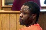 Judge denies bail for man accused of killing Huntsville police officer