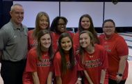 Hewitt-Trussville boys and girls' bowling teams claim Area 12 titles, advance to North Regional Tournament