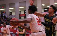 Hewitt-Trussville girls' basketball blows past Mountain Brook; boys' basketball lets big first-half lead slip away in loss