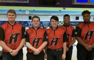 Elimination rounds begin for Hewitt-Trussville on Friday in state bowling championship
