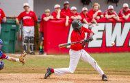 Former Hewitt-Trussville baseball speedster Tyler Tolbert cracks top 100 of Kansas City Royals' top prospect list