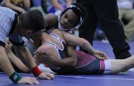 Moody wrestling falls to Alexandria in quarterfinals of 2020 AHSAA State Dual Championships