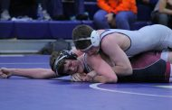 State-wide field for AHSAA wrestling championships set