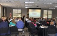 TCS Superintendent talks growth & strategic plan at Trussville Area Chamber Luncheon