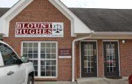 Blount Hughes LLC: An Alabama law firm for Alabama families