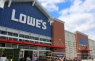 Employee at Lowe's off Edwards Lake Road tests positive for coronavirus