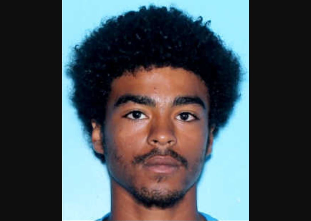 CRIME STOPPERS: Center Point man wanted on attempted murder charge