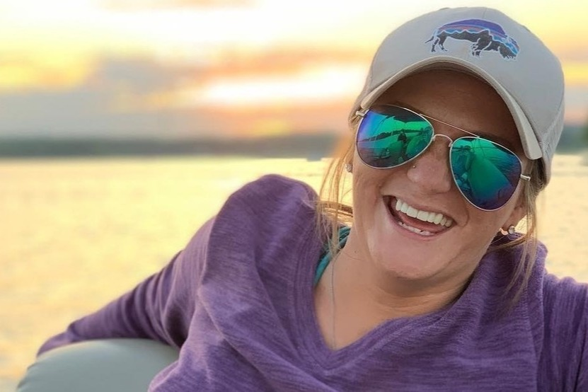 BREAKING: Paighton Houston died from accidental drug overdose, according to coroner report