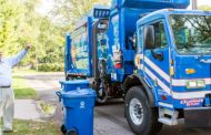 Trussville, Pinson, Center Point and Clay residents not impacted by trash collection changes