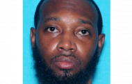 Center Point man wanted on charges of domestic violence