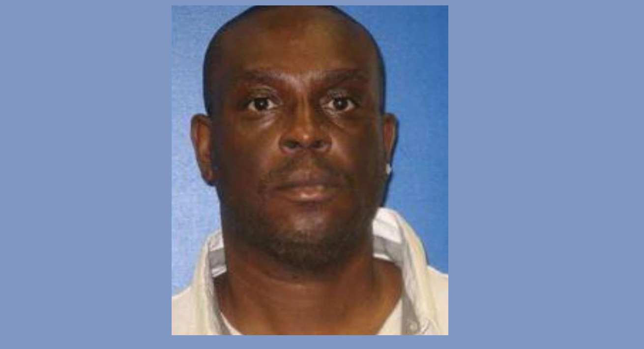 Man charged in connection to case of Paighton Houston