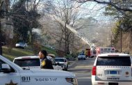 Cause of fatal house fire in Grayson Valley determined