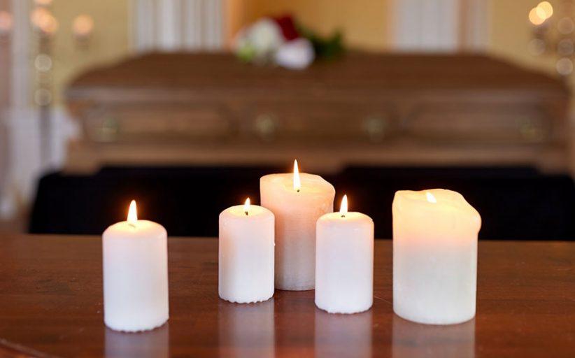 Obituary: Willie Holcomb