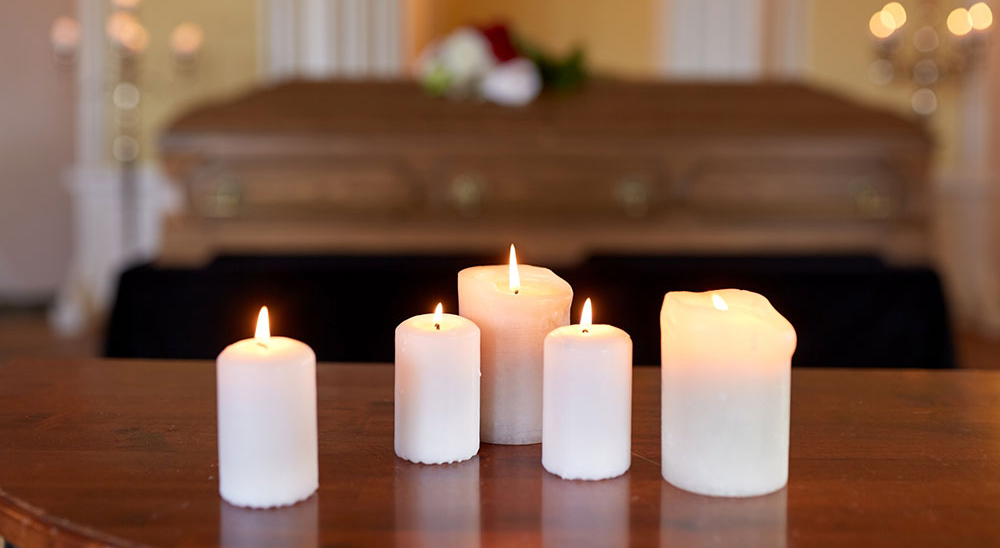 Obituary: Margaret McGilberry