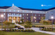 Hewitt-Trussville High School graduate named to President's List at UWA