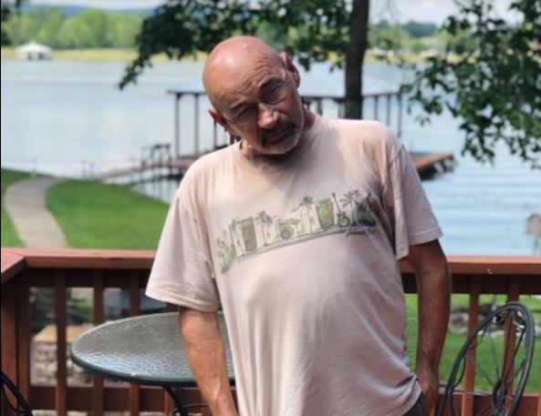 Body of Trussville man found under pier in Neely Henry Lake