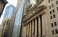 Wall Street rises, pushing S&P 500 back near record high