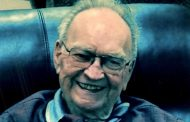 Obituary: H. Boyd Barnard