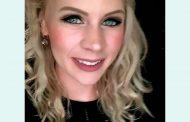 Obituary: Amanda Brianne Jones