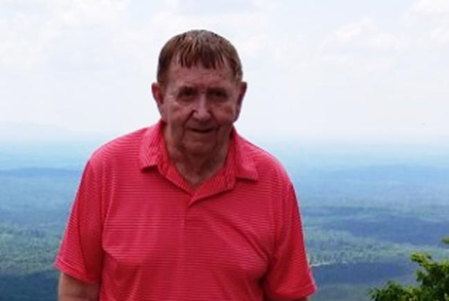 Obituary: Billy Bishop