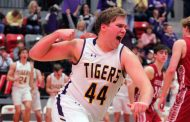 Springville's sacrifice to free throw gods pays off as Tigers survive double-overtime thriller