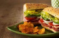 Publix announces that famous Pub Subs will go on sale starting Wednesday