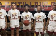 No. 1 Pinson Valley dispatches scrappy Shades Valley team in opening round of state tournament