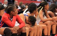 Center Point girls' basketball's season comes to a close in Final Four against undefeated Charles Henderson