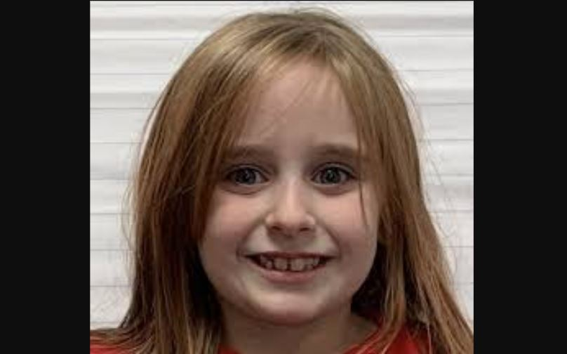 Evidence in trash can links dead neighbor to death of 6-year-old SC girl