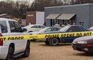 Grayson Valley man identified as victim in deadly Center Point barber shop shooting