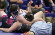 Hewitt-Trussville, Moody place multiple wrestlers in top 3 of AHSAA state championships
