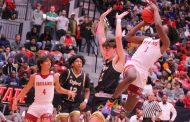 McKinstry to enroll early at Alabama, forgo basketball season