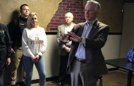 Tuberville supports bipartisan bill to help wildlife, prevent extinctions nationwide