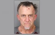 Flock cameras alert Trussville PD to stolen vehicle, man arrested