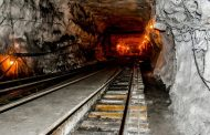 New coal mine in Alabama receives $26M in tax abatements