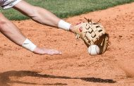 Pinson Valley baseball records first win of season with victory over John Carroll