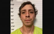 Person of interest in Jefferson County prostitution case turns himself in