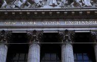 Virus fears grip markets again; stocks and bond yields slide