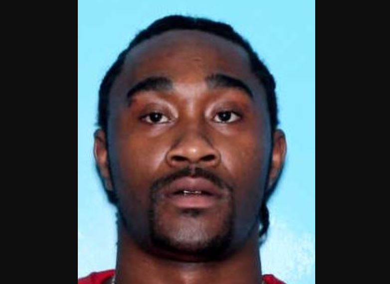 CRIME STOPPERS: Grayson Valley man wanted on drug charges