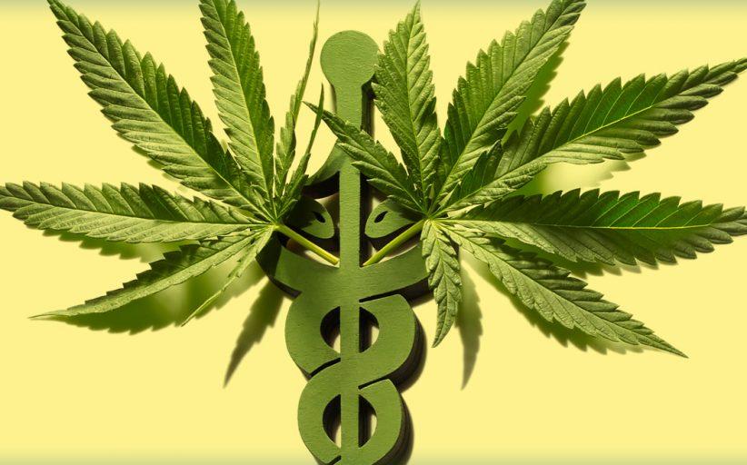 Alabama House passes medical marijuana bill