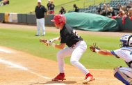 All-State First Team selection Tyler Mauldin's no-hitter propels Hewitt-Trussville baseball past Shades Valley