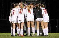 Hewitt-Trussville girls' soccer notches first win of season against No. 7 Hoover